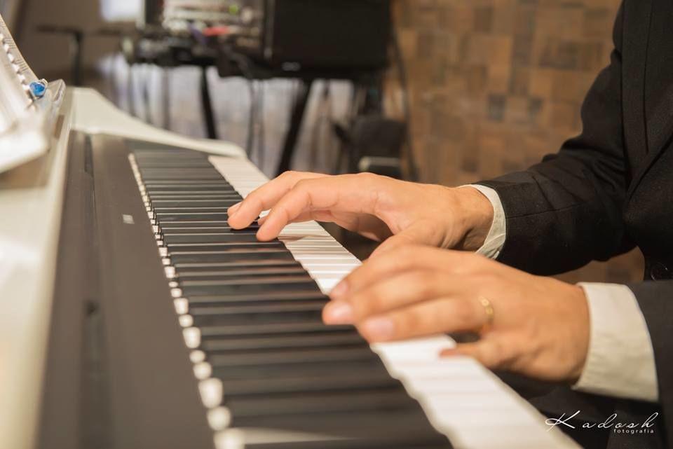 Vivace Produções Musicais