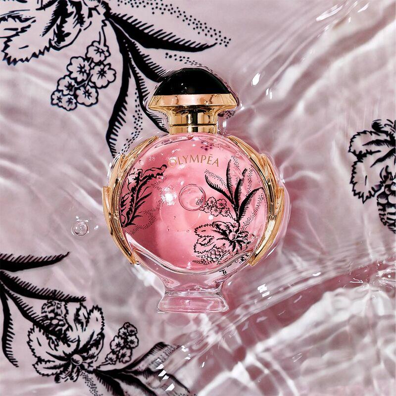 Parfum d'O