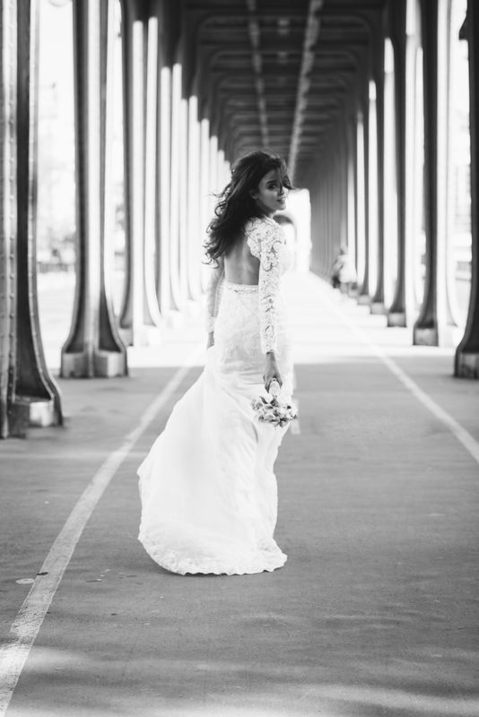 Alexandra Maldeme Photographe