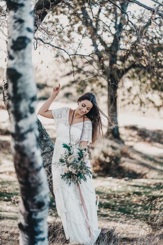 Velvet Dress®