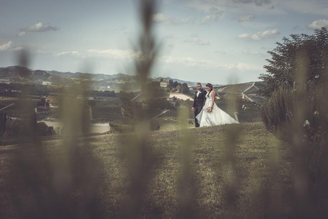 B#Wed - Wedding Emotions
