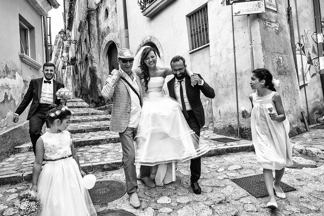 Mario Oliva Photography