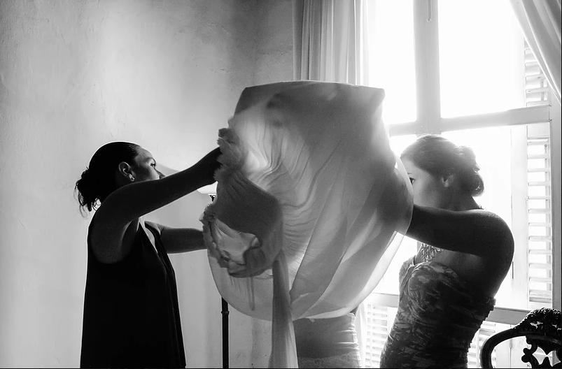 Juliana Alvarez Photography-Cartagena