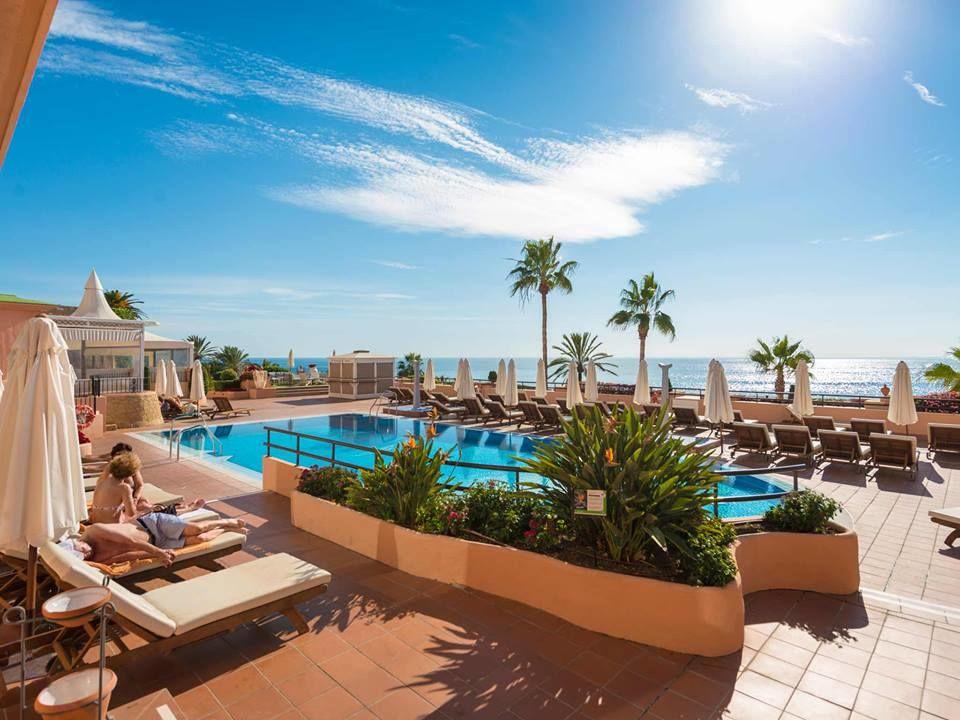 Fuerte Marbella