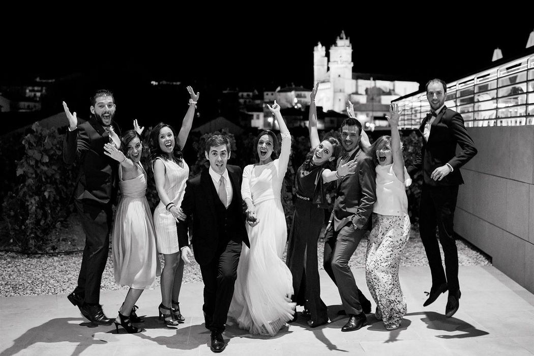 Fotógrafo de bodas La Rioja-21