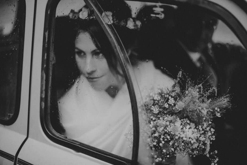 Emilie Bernard Photographie