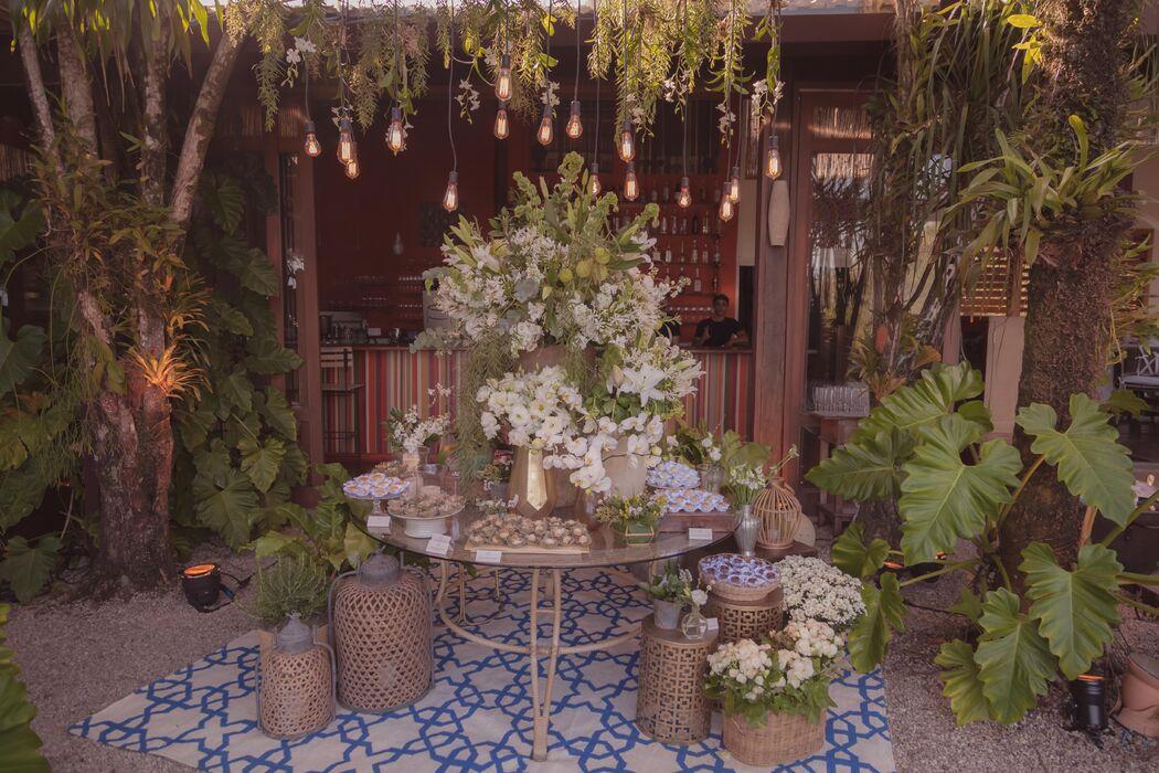 Thais Petreca Assessoria em Eventos e Cerimoniais