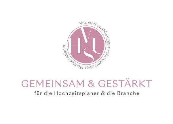 VUSH - Verband Unabhängiger Schweizerischer Hochzeitsplaner