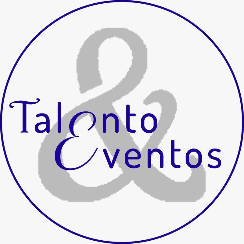 Talento & Eventos