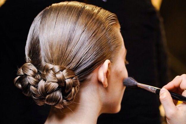 Bartorelli - Art of hair