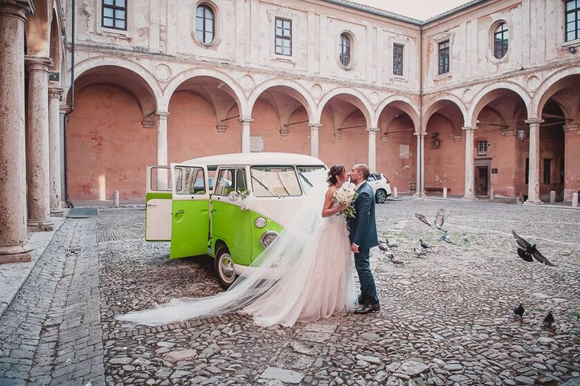 Tiziana Nanni Photography