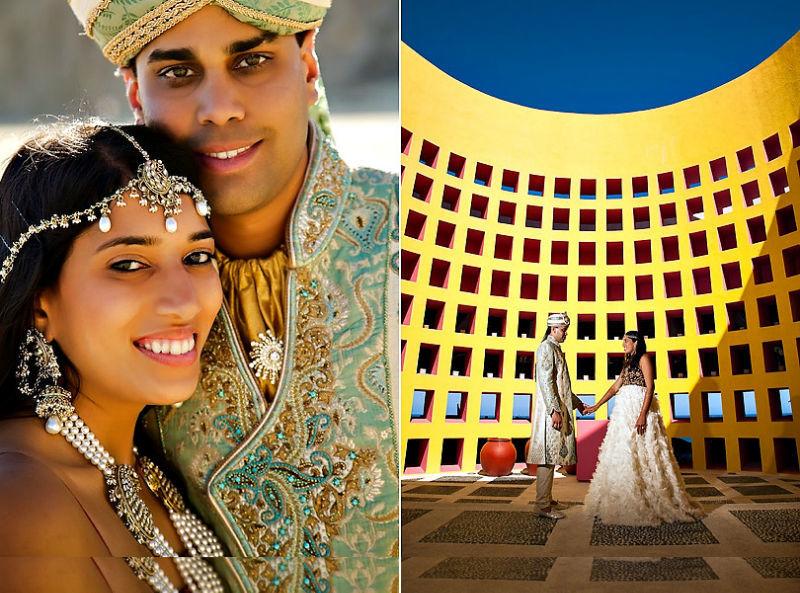 Ceremonias Multi-Culturales