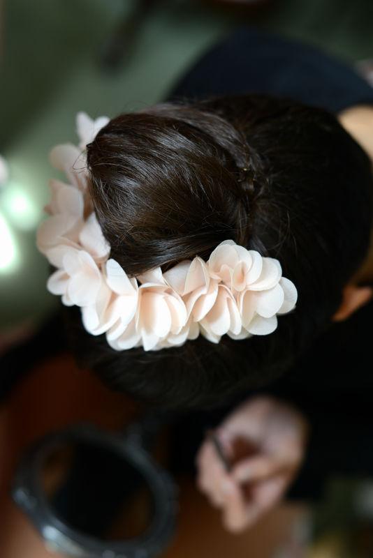 Les brodeuses de l'instant : Photographie & Faire-part