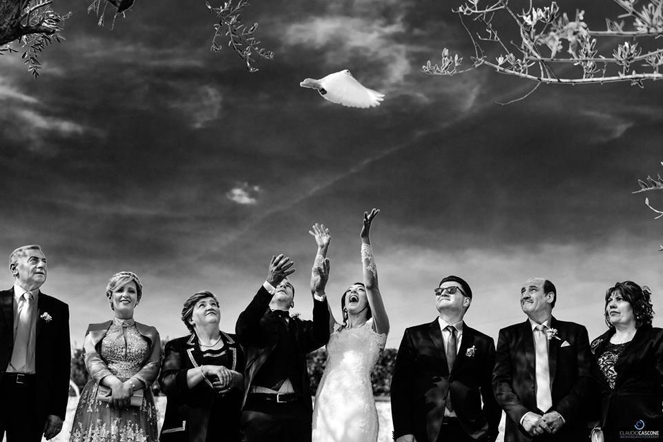 Claudio Cascone - Photography