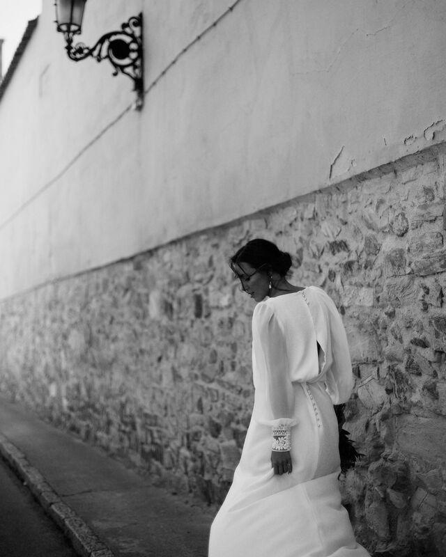 Ana Mata Photographer