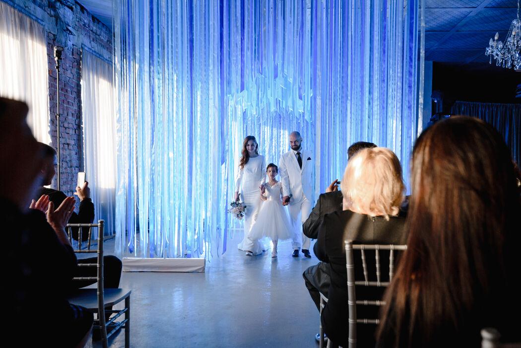 DINDAY Wedding Company