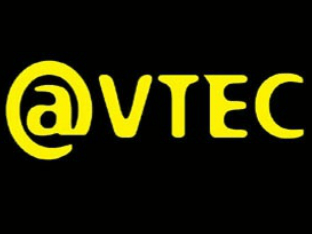 Avtec - Animation
