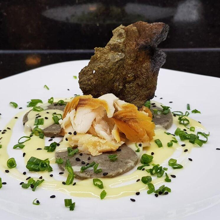 Toledo Gourmet