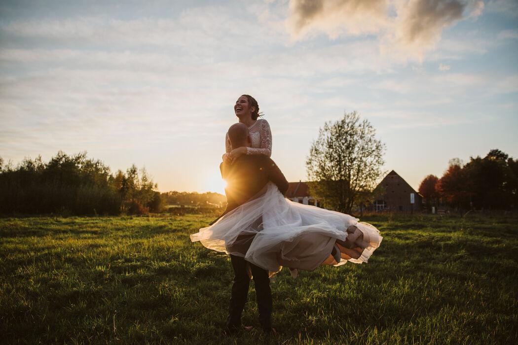 Sarina Dekker Photography