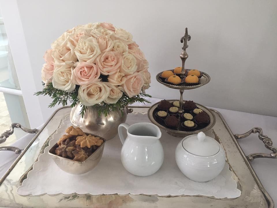 PL Catering y Eventos