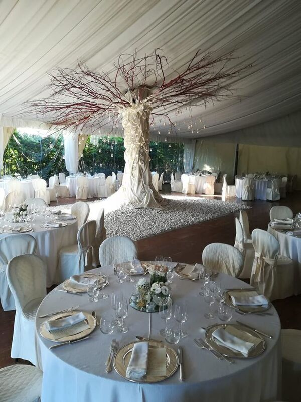 Rio Event & Wedding Planner