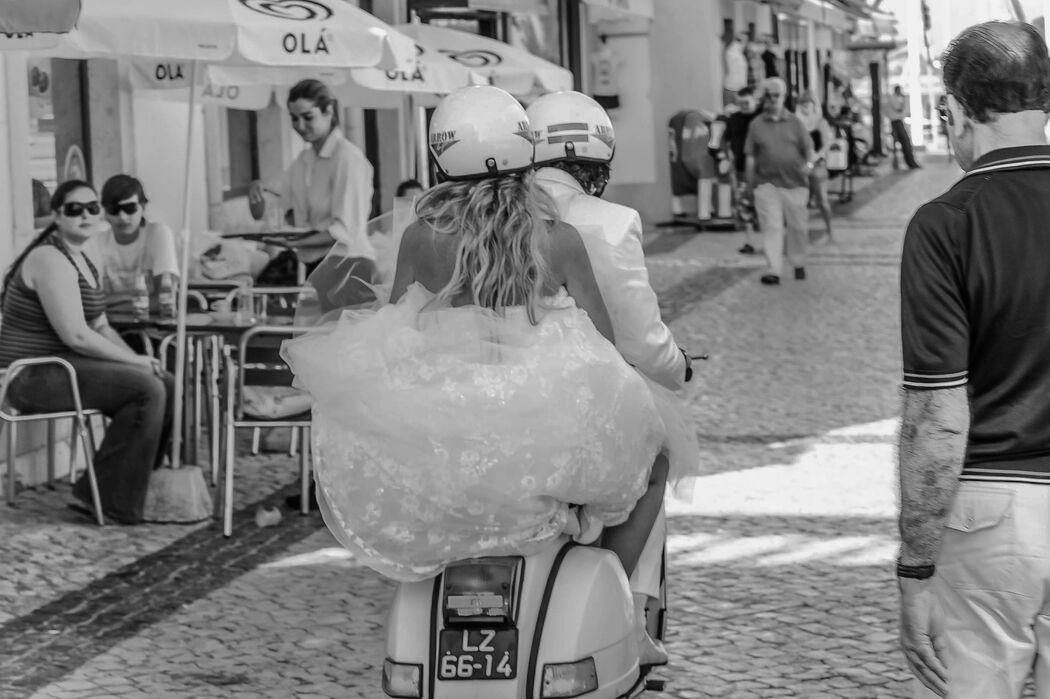 Mário Monteiro  Photography