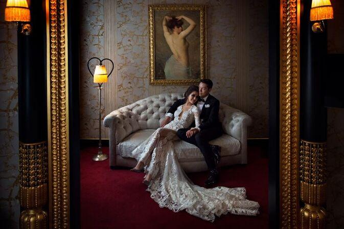 Julien Scussel Photography