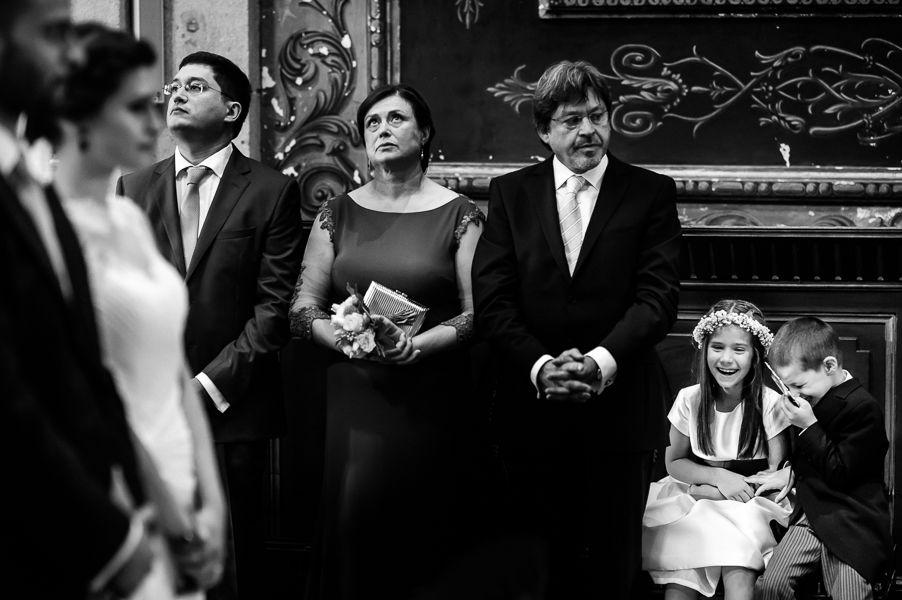 Luis Efigénio Photography