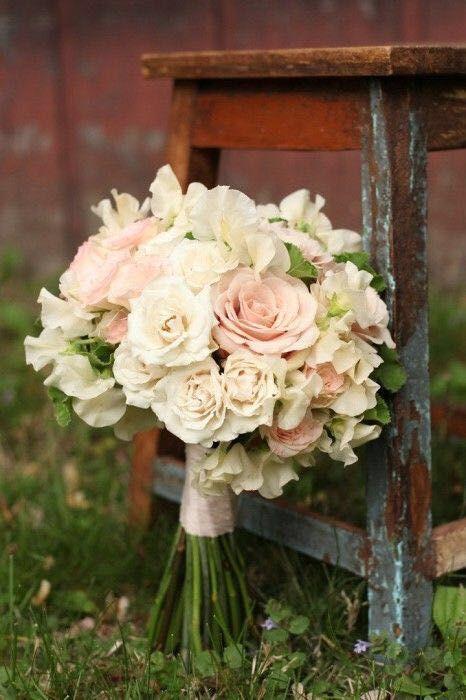 Bouquet du Fleur