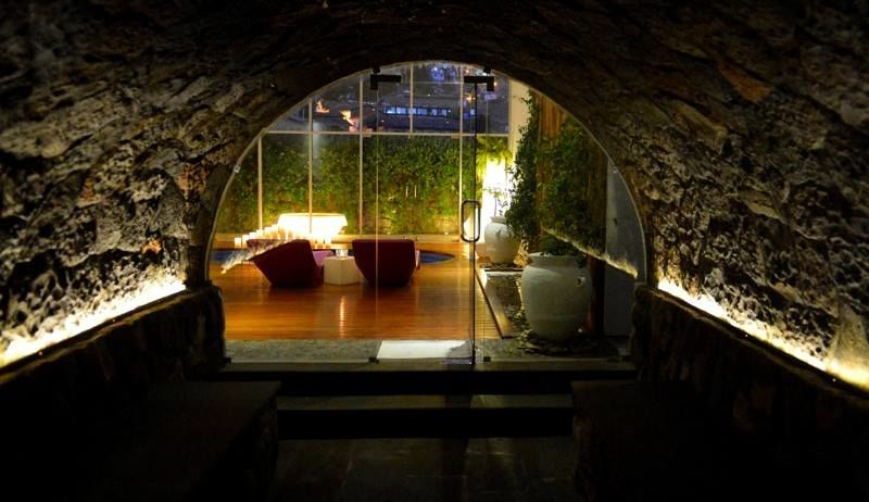 Casa Cartagena Boutique Hotel&Spa