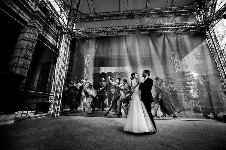 Światłoczuli, Agata Majewska, fotografia slubna