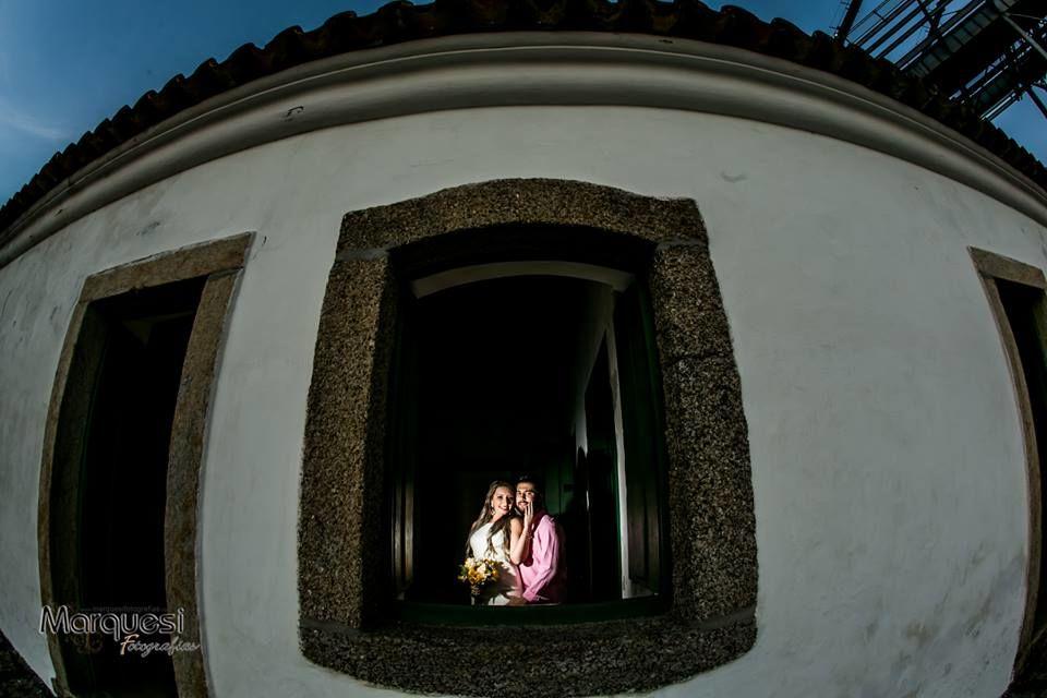 Marquesi Fotografias