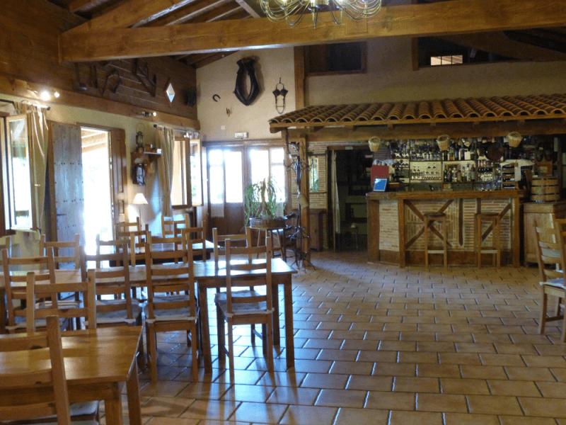 L'atelier de l'Ecu sec