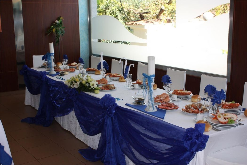 Restaurante Lotus Pontevedra