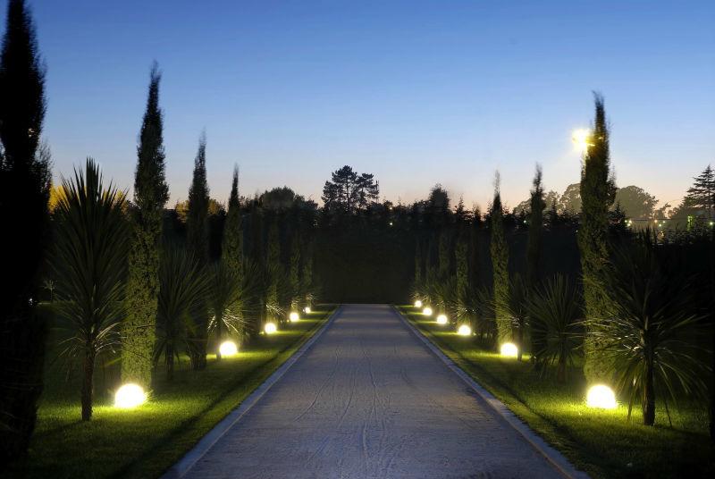 Foto: Quinta de Prata
