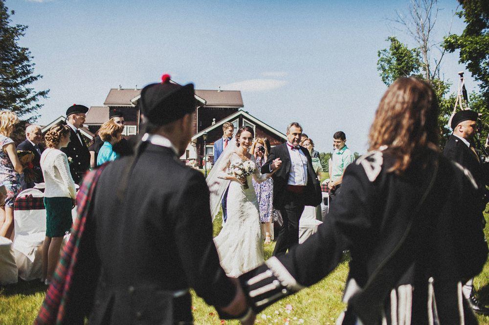 Свадебный фотограф Алексей Киняпин
