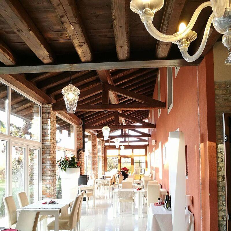 Antico Borgo Torricella (San Vito al Tagliamento)