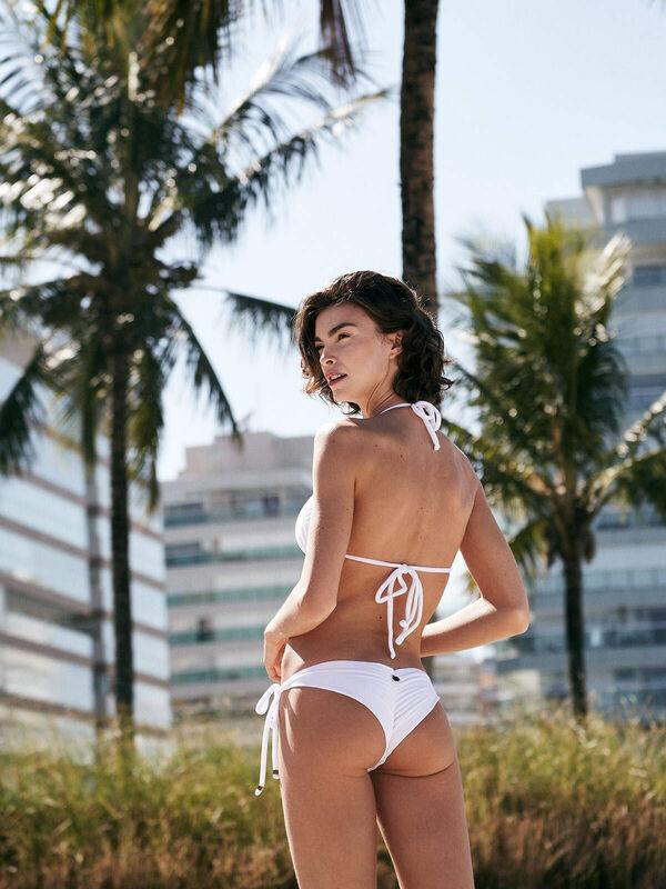 Riviera Swimwear