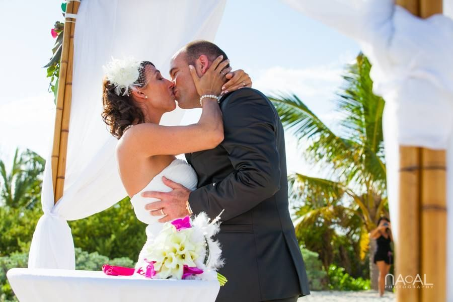 Alba Weddings Design