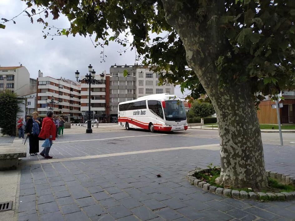 Hazte un Bus