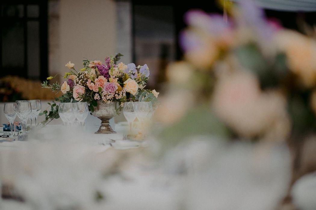 Natipi Floral
