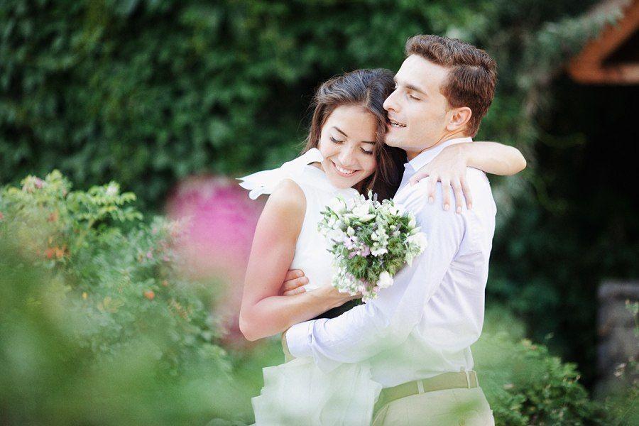 Свадебный фотограф Артур Ищанов