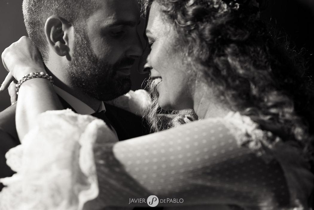 Javier dePablo Fotógrafos