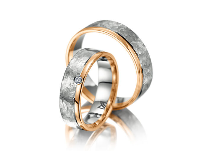 Juwelier Egretzberger