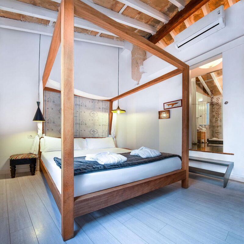 Brondo Architect Hotel