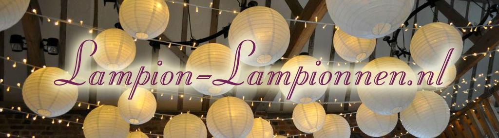 www.lampion-lampionnen.nl