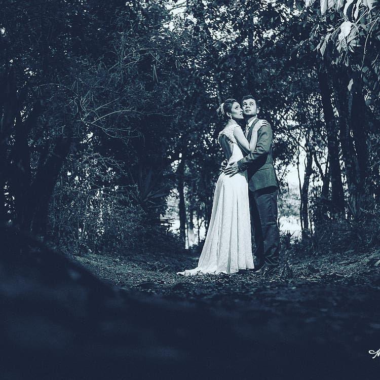 Alexandre Lima Fotografia