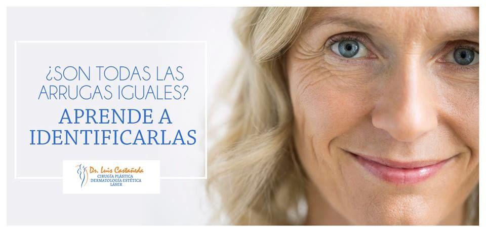 Dr. Luis Castañeda