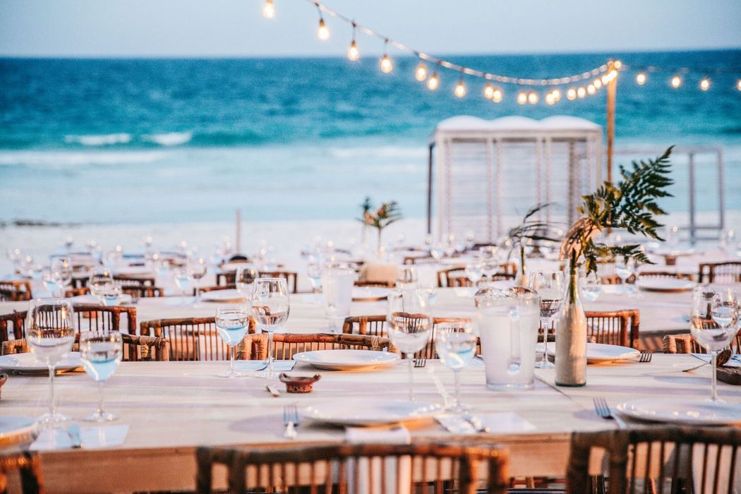 MSM Weddings and Events