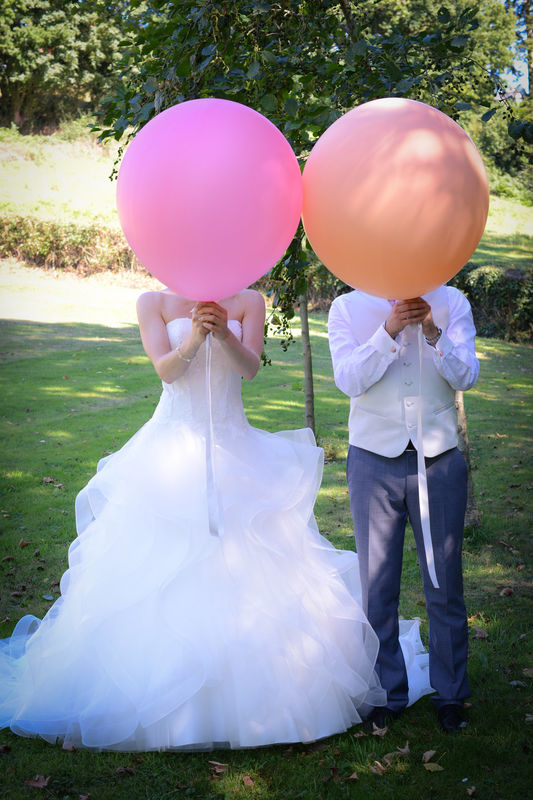 Marie Desaunay   Wedding Planner